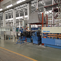 Longterm-group-Extrusion-production-line-of-ultra-high-pressure-200+120-double-layer-sheath