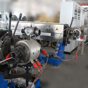 Longterm-group-150-armor-sets-of-production-line